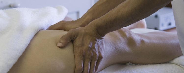Massage benefits for Marathon Runners